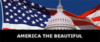Image result for america the beautiful database