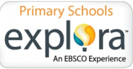 Image result for explora primary
