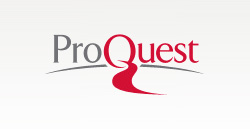 proquest science journals
