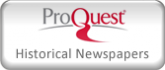 Proquest_Historical_Newspapers