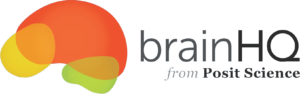 BHQ_Logo