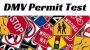 dmv-permit-test-2