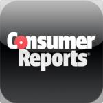 consumerreportsicon