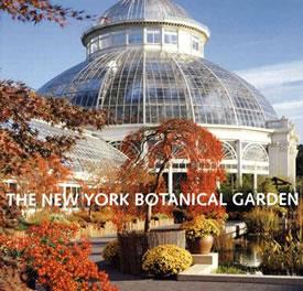 nybotanical