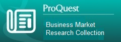 Image result for proquest Business Market Research Collection