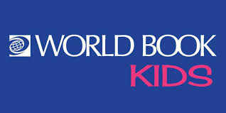 World Book Kids | Oyster-Bay East Norwich Public Library